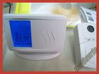 Termostati za radijator - Touchscreen SET #4 [1+1]