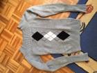 Terranova džemper M kao NOV