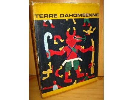 Terre Dahomeenne