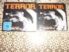 Terror – No Regrets No Shame: The Bridge Nine Days 2CD