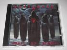 Testament – Souls Of Black (CD)