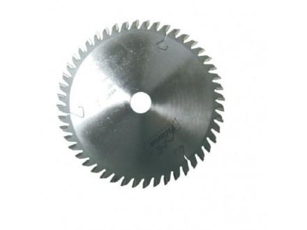 Testera kružna za ALU - vidia 250 mm 80z (11 TFZN)