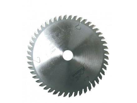 Testera kružna za drvo - vidia 350 mm 20z (50FZ)