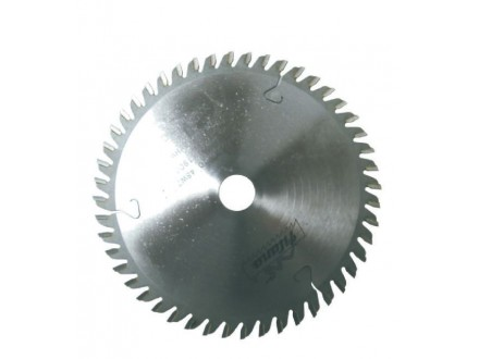 Testera kružna za drvo - vidia 350 mm 28z (40FZ)