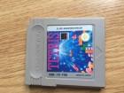 Tetris Game igrica nintendo Game Boy igra