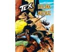Tex 34: Dolina mržnje    ,nov⭐️
