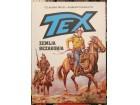 Tex Gigant 21 - Zemlja bezakonja