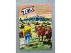 Tex-Lovci na bizone