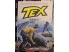 Tex gigant 13 - Sjene u noći