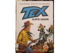 Tex gigant 16 - Zlatni kanjon