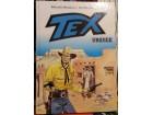 Tex gigant 4 - Ubojice