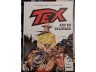 Tex gigant 9 - Krv na Koloradu