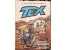 Tex gigant  - Pustinjski grabežljivci