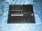 Texas Instruments PS-6200 Organiser