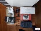 Texas Instruments - SR-50
