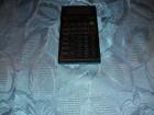 Texas Instruments - TI-25 retro kalkulator iz 1978 god