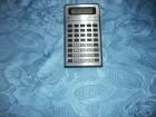 Texas Instruments - TI-30 LCD retro kalkulator iz 1982