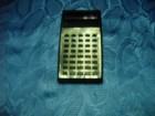 Texas Instruments TI-30 - retro kalkulator iz 1976 god