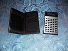 Texas Instruments TI-35 - retro kalkulator iz 1980 god