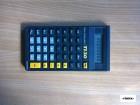 Texas Instruments - TI30
