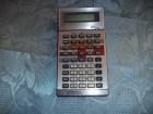 Texas InstrumentsJeppesen Sanderson Pro Star kalkulator
