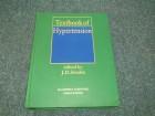 Textbook of Hypertension  - John Swales