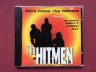 Tha Hitmen - HERE COME THA HITMEN
