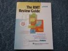 The AAMT RMT Review Guide + CD rom