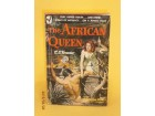 The African Queen, C. S. Forester