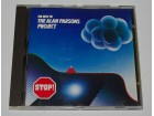 The Alan Parsons Project - The Best Of The Alan Parsons