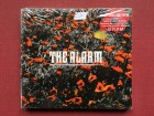 The Alarm-IN THE POPY FIELDS Special Edition  2CD  2004