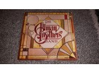 The Allman Brothers Band – Enlightened Rogues
