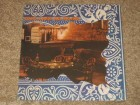 The Allman Brothers Band ‎– Win, Lose Or Draw (LP), USA