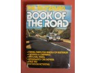 The Australian Book of the Road