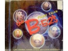 The B-52`s - PLANET CLAIRE