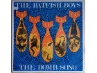 The Batfish Boys – The Bomb Song