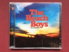 The Beach Boys - LIVE AT KNEBWORTH  2CD  1980