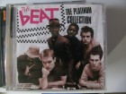 The Beat ‎– The Platinum Collection