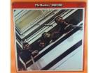 The Beatles – 1962-1966, 2 x LP