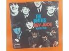 The Beatles – Hey Jude, Single