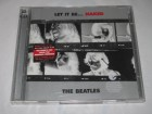 The Beatles – Let It Be... Naked (2CD)