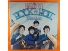 The Beatles – Rock `N` Roll Music, 2 x LP