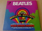 The Beatles-Magical Mystery Tour Plus Other Songs, mint
