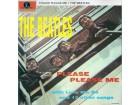 The Beatles - Please ,Please Me