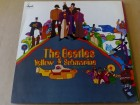 The Beatles - Yellow Submarine, mint