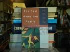The Best American Poetry 2000 - Američka poezija