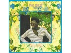 The Best Of Jimmy Cliff, Jimmy Cliff, CD