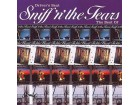 The Best Of Sniff `n` The Tears