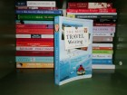 The Best Travel Writing : True Stories from Around the