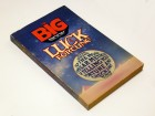 The Big Book of Luck and Fortune